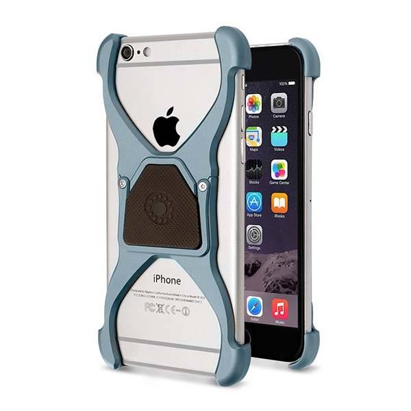 Rokform Predator Aluminum iPhone 6s/ 6s Plus Case
