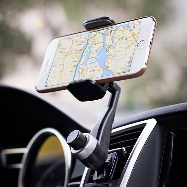 Satechi Ventie Car Mount for Smartphone