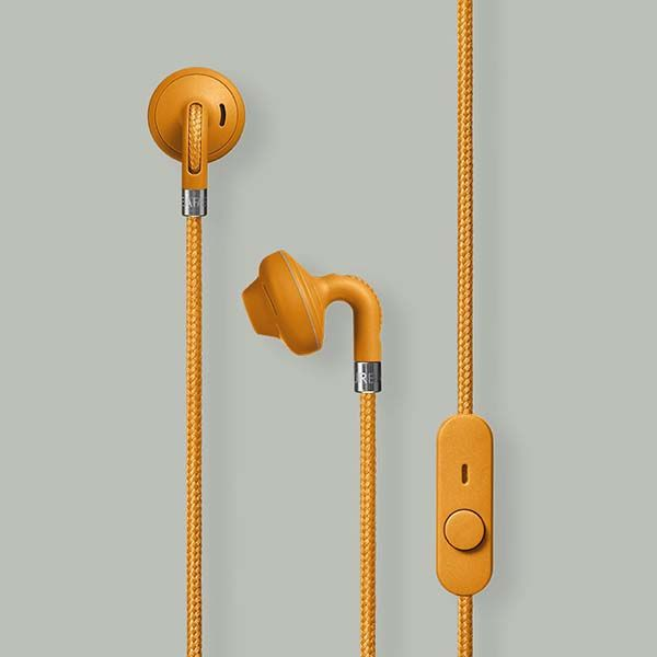 Urbanears Sumpan In-ear Headphones