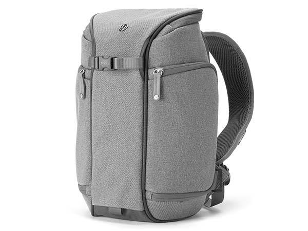 Booq Slimpack Compact DSLR Camera Backpack