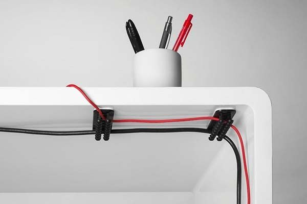 Cablox Cord and Cable Organizer
