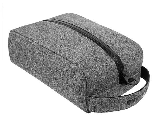 Incase EO Simple Dopp Kit