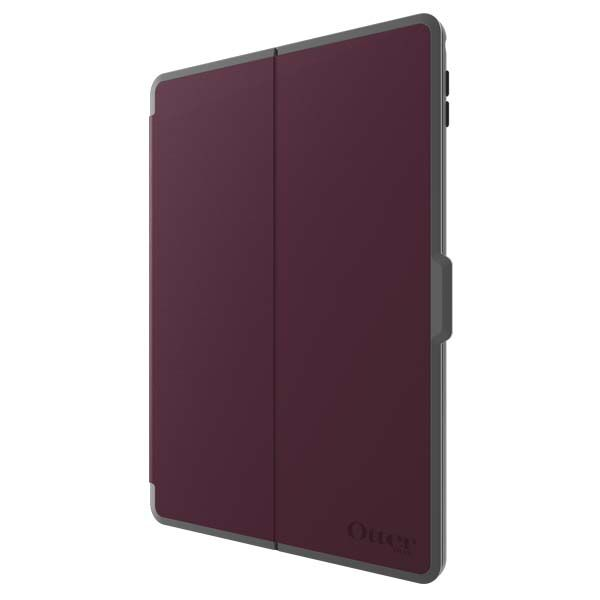 OtterBox Profile Series iPad Air 2 Case