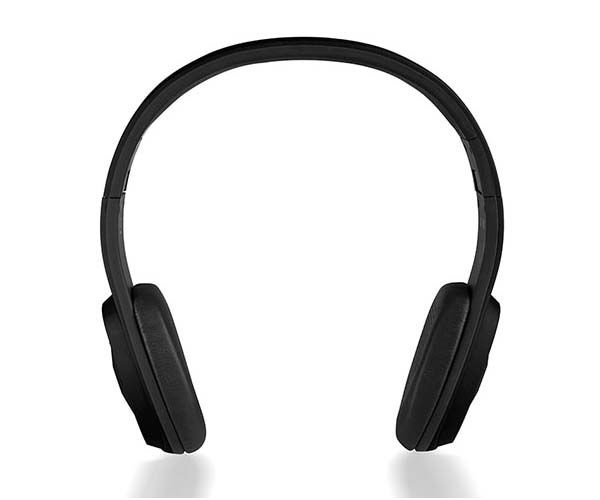 Outdoor Tech Los Cabos Wireless Bluetooth Headphones