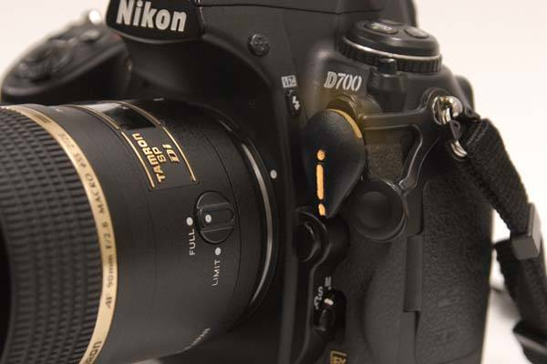 Pinout Bluetooth Adapter Add More Features to Your DSLR Camera