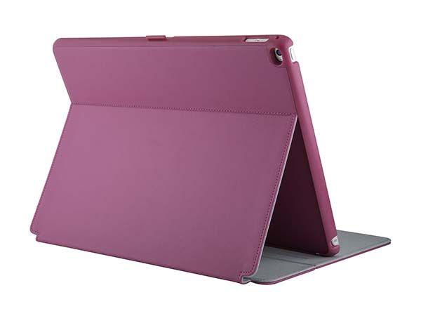 Speck StyleFolio iPad Pro Case