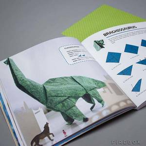 the_dinosaur_origami_book_lets_you_build_your_own_jurassic_world_thumb.jpg