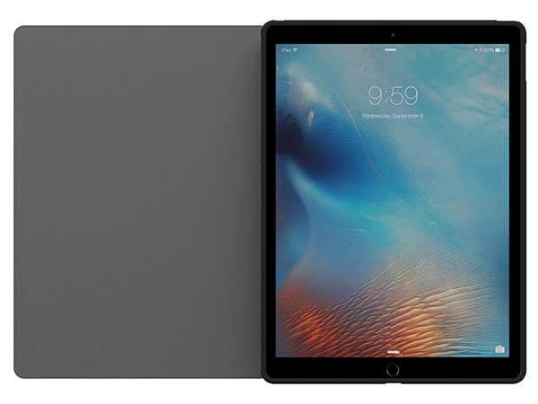 Trident Aegis Signature iPad Pro Case
