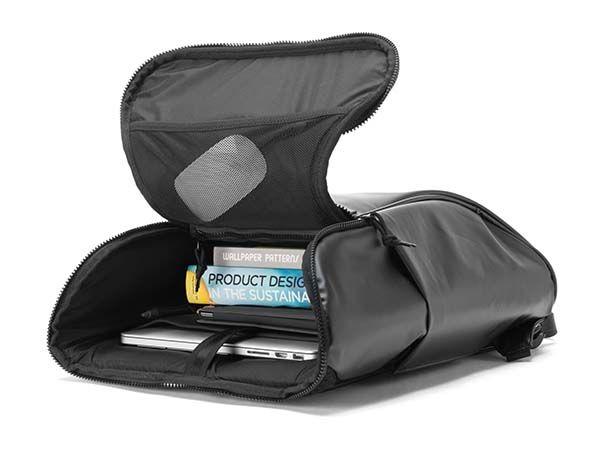 Booq Daypack Backpack