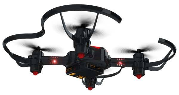 CoDrone Programmable Flying Drone