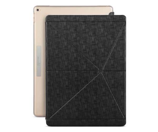 Moshi VersaCover iPad Pro Case