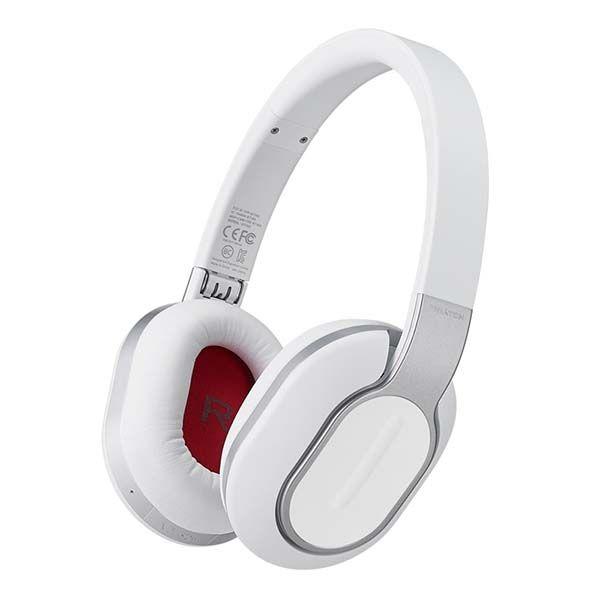 Phiaton BT 460 Bluetooth Headphones