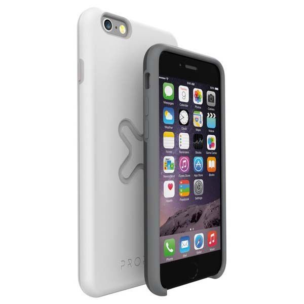Proper Strong iPhone 6s/ 6s Plus Case