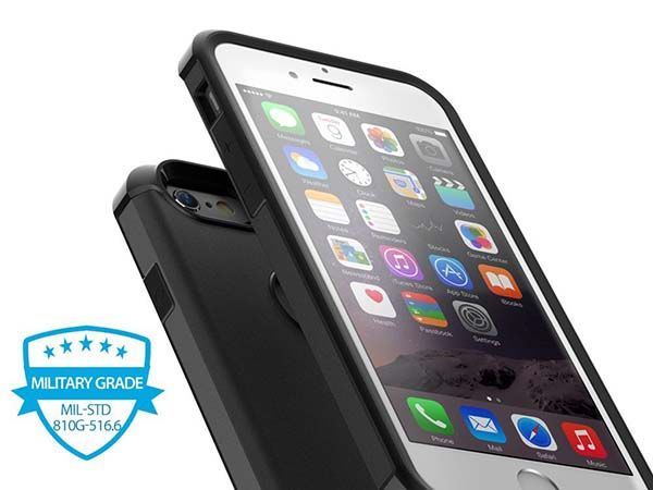 iphone 6 anker case