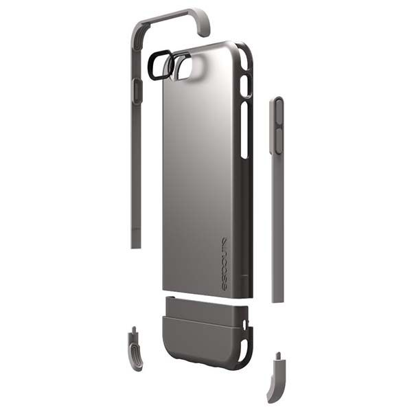Incase Pro Slider iPhone 6s Case