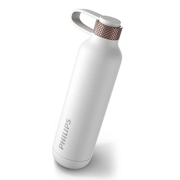 Philips PowerPotion 3000 Power Bank