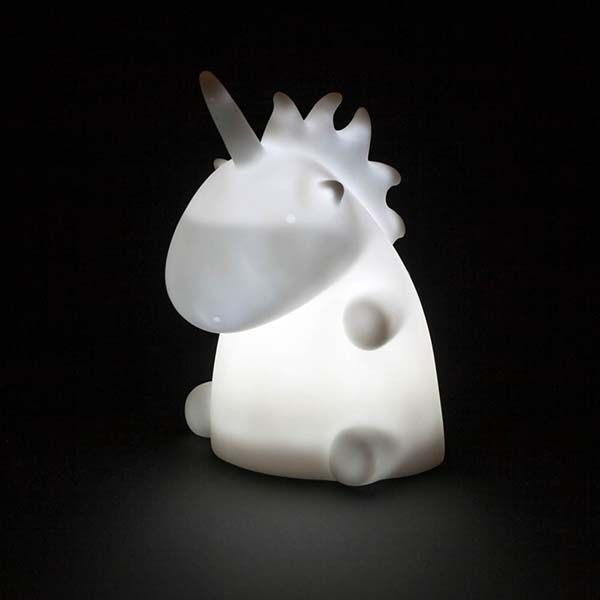 Unicorn Mini Mood Light