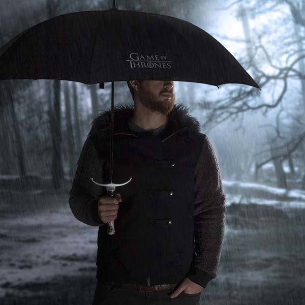 Game of Thrones Longclaw Umbrella