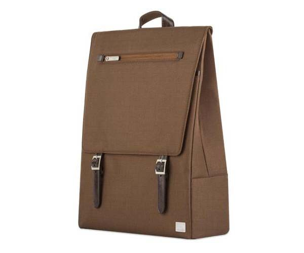 Moshi Helios Laptop Backpack
