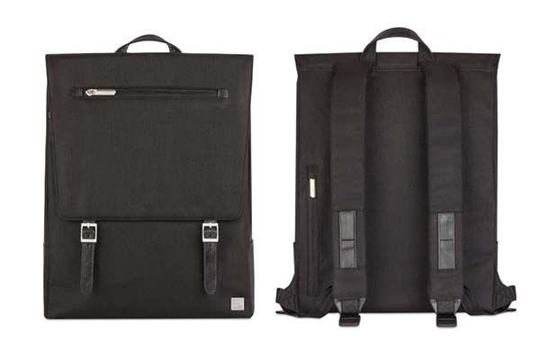 Moshi Helios Laptop Backpack