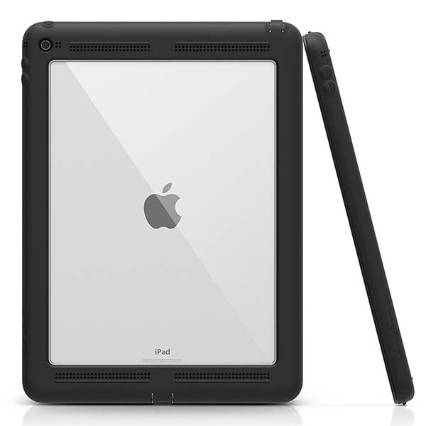 Catalyst 12.9-Inch iPad Pro Waterproof Case