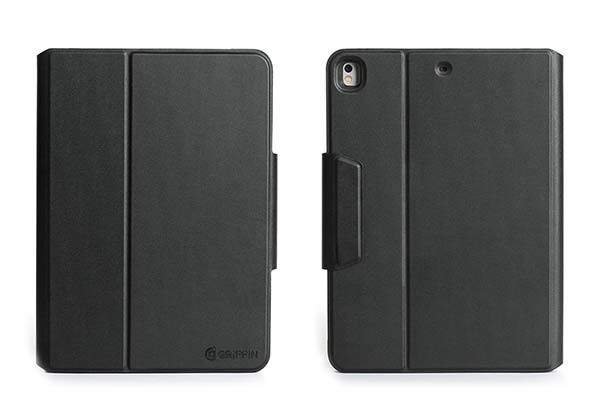 Griffin Snapbook Keyboard Case for 9.7-Inch iPad Pro and iPad Air 2