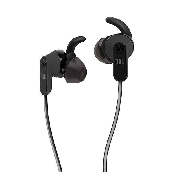 JBL Reflect Aware C In-Ear Headphones with USB-C Connector and Noise Cancellation