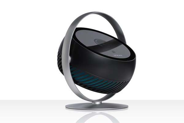 Sprima Smart Personal Air Purifier