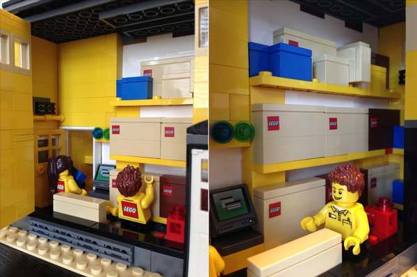 helo tc helicopter with The Modular Lego Store Built With Lego Bricks on Russc bell likewise Nuevos Articulos Tecnologicos besides Black Hawk Helicopter also Watch moreover The Modular Lego Store Built With Lego Bricks.