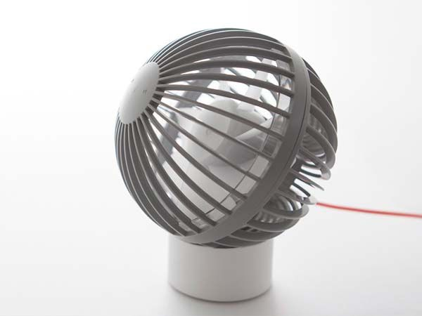 11+ O-Fan Mini USB Fan