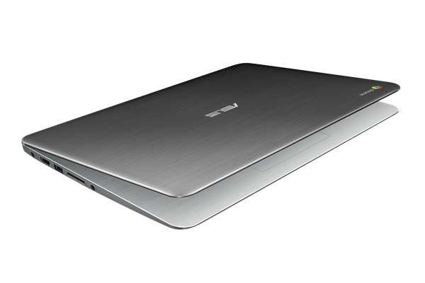 Asus C301SA Chromebook