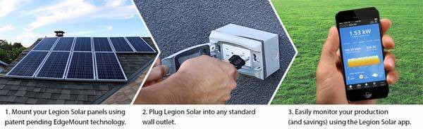 legion_solar_affordable_and_easy_to_install_solar_power_system_4.jpg