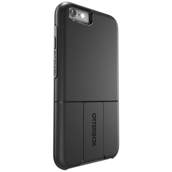 Otterbox Universe Iphone Se