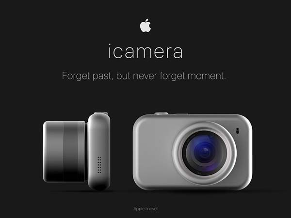 Iphone Camera Gadgets