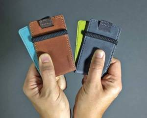 wally_micro_minimal_leather_wallet_thumb.jpg