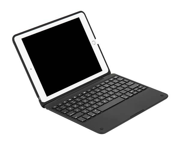 Incase iPad Air 2 Keyboard Case