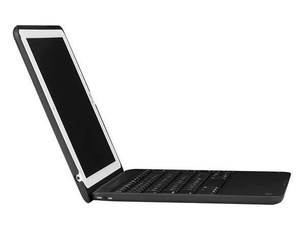 Incase iPad Air 2 Keyboard Case