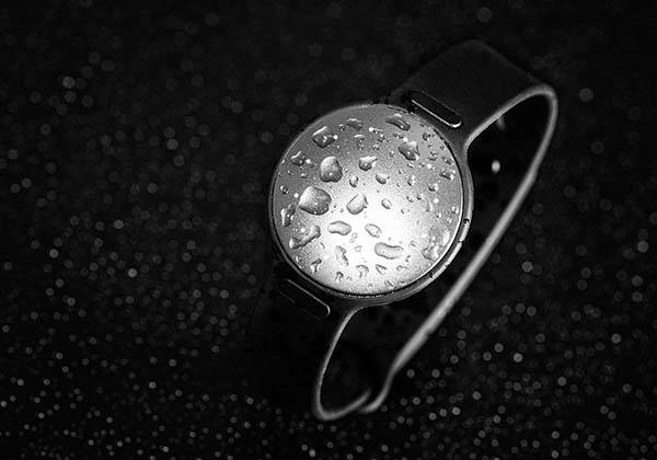 Misfit Speedo Shine 2 Fitness Tracker