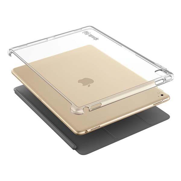 Speck SmartShell Plus 9.7-Inch iPad Pro Case