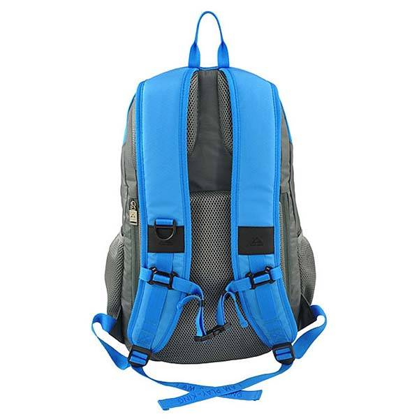 The Backpack with Foldable Chair