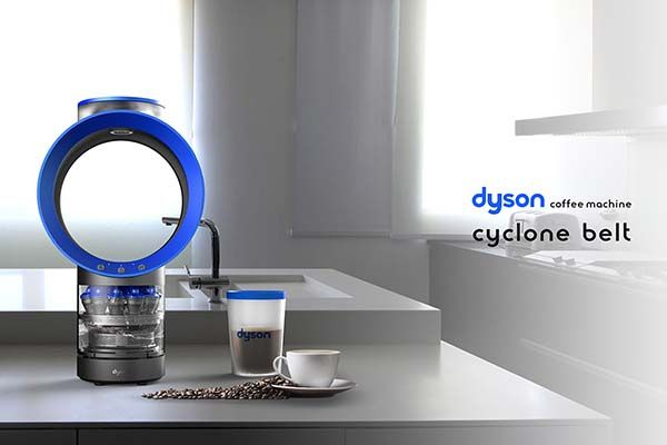 the_concept_dyson_cyclone_belt_coffee_machine_2.jpg