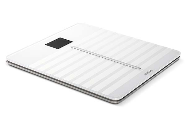 Withings Body Cardio WiFi Scale