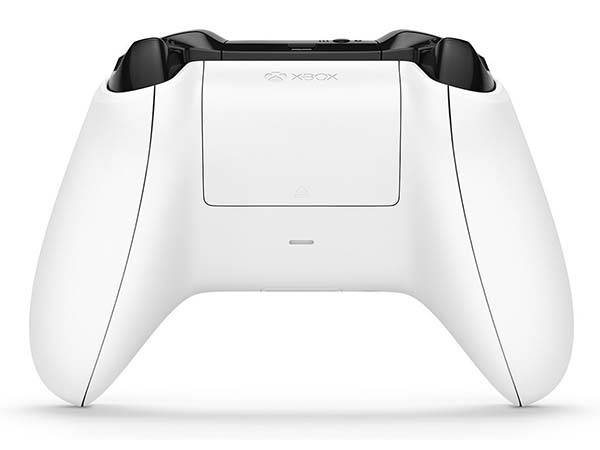 Xbox One S Wireless Game Controller