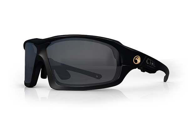 Ctrl Xc Ultra Fast E Tint Changing Sunglasses Gadgetsin