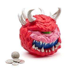 doom_cacodemon_coin_bank_thumb.jpg