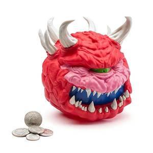 doom_cacodemon_coin_bank_thumb.jpg