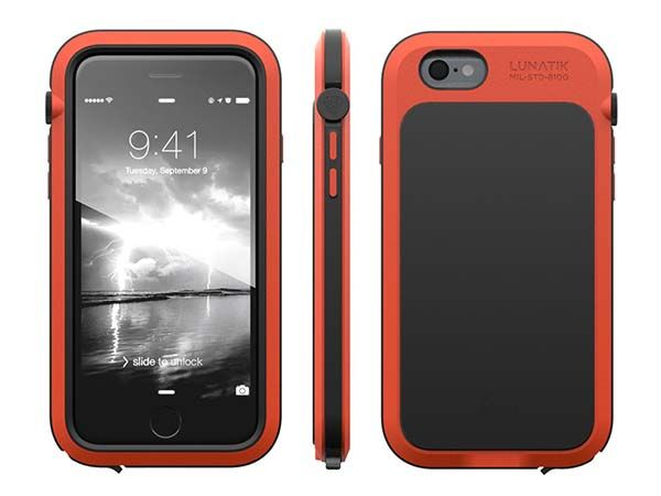 lunatik_taktik_strike_iphone_6s_6s_plus_case_3.jpg
