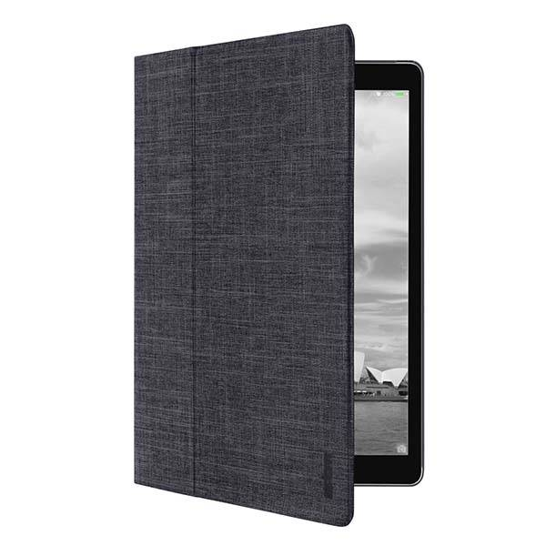STM Atlas iPad Pro Case with Apple Pencil Holder
