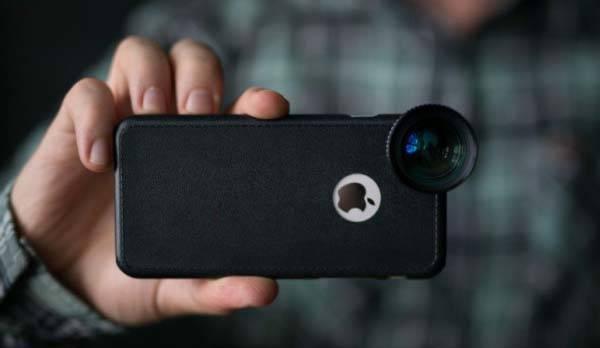 Lensta Professional Phone Camera Lens
