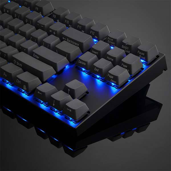 Varmilo Backlit Bluetooth Mechanical Keyboard